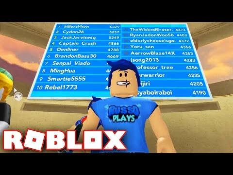 FAN BATTLES AND ROAD TO TOP 20!! / Pokemon Brick Bronze