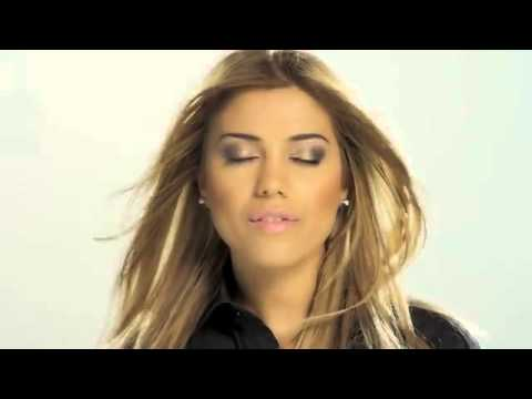 Dashni Murad Power Of Love 2013 ده‌شنی موراد video