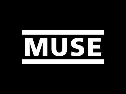 Muse- Supermassive Black hole MP3