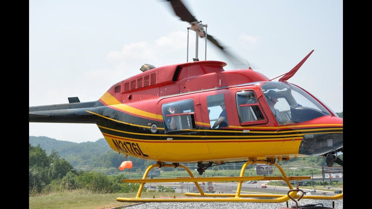 smoky mountain helicopters with Watch on  besides 359364859 together with Watch moreover 99987162 together with 95971182.
