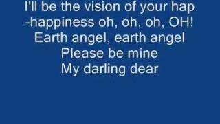 download lagu Earth Angel gratis