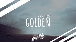 FEELDS - Golden