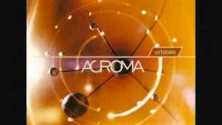 Watch Acroma Orbitals video
