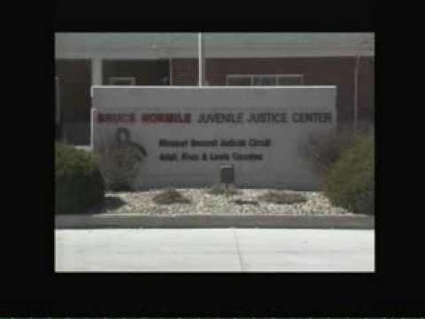 Bruce Normile Juvenile Justice Center becomes a model site