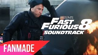 Young Thug, 2 Chainz, Wiz Khalifa & PnB Rock - GANG UP | FAST AND FURIOUS 8 SOUNDTRACK