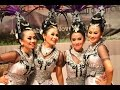 download mp3 dan video Tari MOJANG PRIANGAN - Jaipong Dance Sunda - KBRI Abu Dhabi [HD]