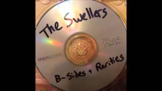 Watch Swellers Never Greener video