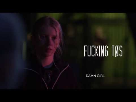 Submissions Écu 2014 - Fucking TØs (damn Girl) - Trailer video