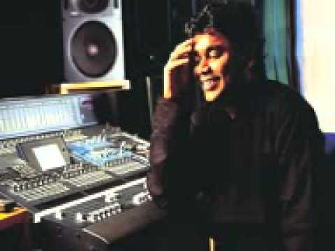 AR Rahman Copied-Hawa Hawa-Rockstar frm Linda Linda&Gioachino...