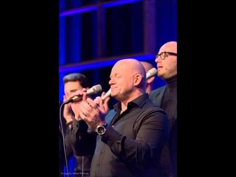 Concert Oslo Gospel Choir In Drachten 7 November 2014 video