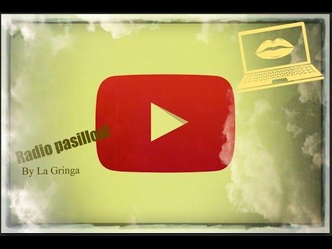 RADIO PASILLOS #3 (ARGENTINA)