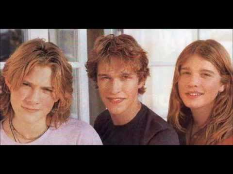 Hanson - You Never Know (traducida al español)