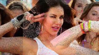 sunny  leone girl perfect