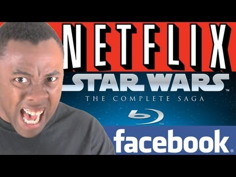 rants-netflix-star-wars-facebook-geeks-hate-change.html