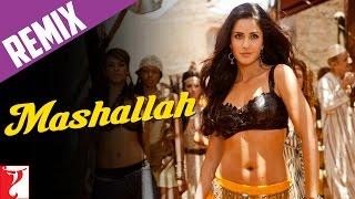download lagu Remix: Mashallah Song  Ek Tha Tiger  Salman gratis