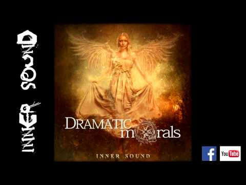 Dramatic Morals - Inner Sound