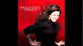Watch Paula Cole The Hard Way video