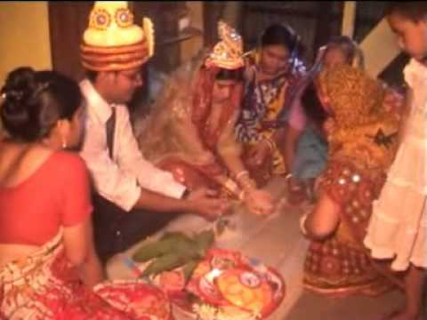 Kolkata Hot Marriage Video video