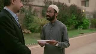 MQM Pakistan's Election Promo 2018