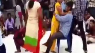 Hot Bangla Jatra Dance পুরাই মাথা নষ্ট Video Numbers 2017