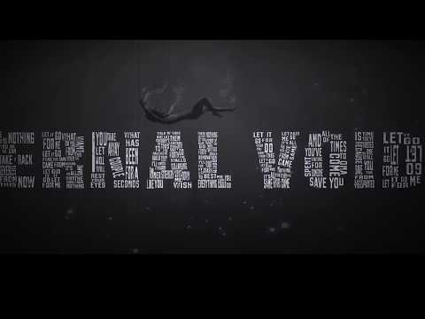 Eternal Void - Let It Go