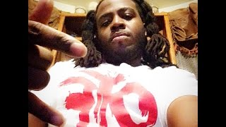 "Chiraq Rapper ""Stello"" from Team 600 Shot in Head and Killed At Redlight in Chiraq."
