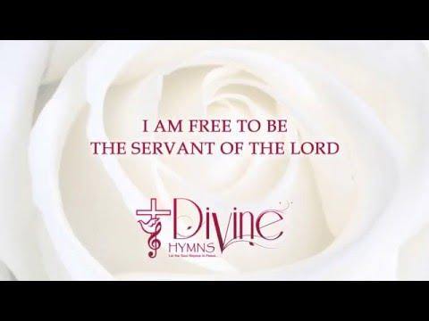 I am divine free online