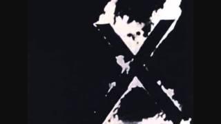 Watch X Soul Kitchen video