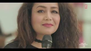 Maahi Ve Unplugged Video Song   NASIM RAAJ BD  Neha Kakkar⁠⁠⁠⁠