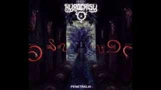 Hypocrisy - Penetralia (Full Album w/Bonus Tracks) (HD 1080p)