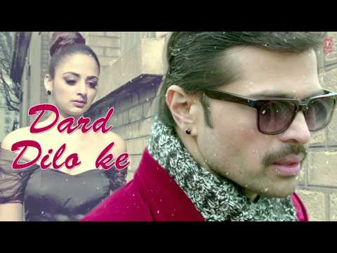 Dard Dilon K Kam Ho Jaate Mai Aur Tum Agar Hum Ho Jaate Full Song video