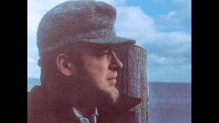 Watch Stan Rogers The Last Watch video