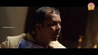 Bahubali Comedy Scene 1   Pilibail Yamunakka   Naveen D Padil   Aravind Bolar   Bhojraj Vamanjoor