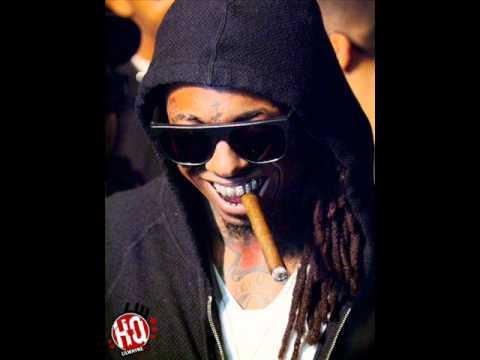 Lil Wayne - Fuck You