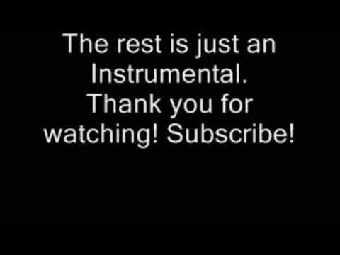 Teletubbies Theme Song