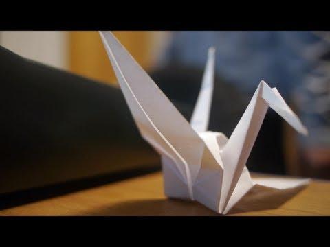Aer - Songbird