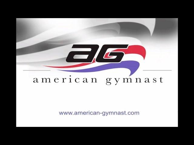 Top 4 Gymnastics Movie Moments