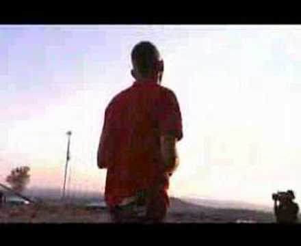 Linkin Park - Wish (Live) Music Videos