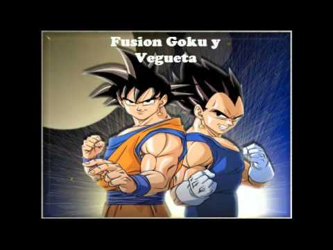 Dragon Ball Z Fuciones  Master Xxx.mp4 video