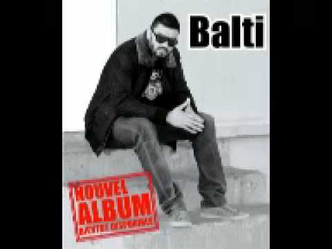 Balti 2011 video