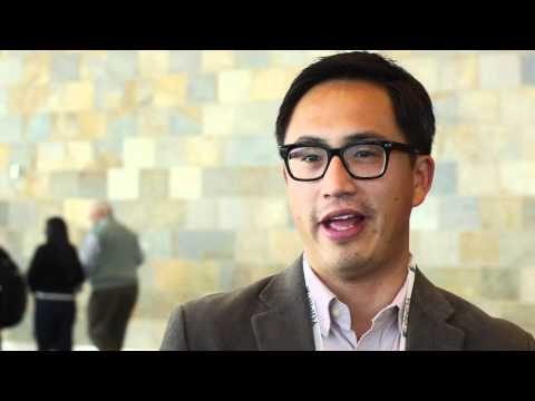 ad:tech interview: Nikao Yang of AdColony on the future of mobile video