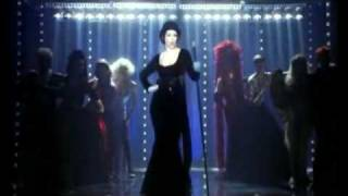 Annie Lennox (Энни Леннокс) - Little Bird