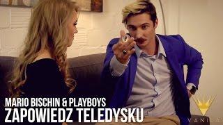 Mario Bischin & Playboys - Lala Song (Ola Ola) (Zapowiedź)