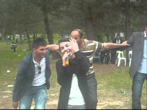 istanbul hatipli'liler Derneği-01.wmv