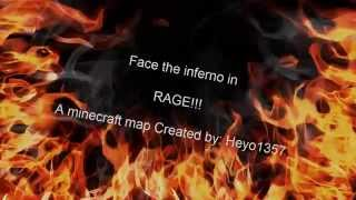 RAGE!!! | Official Trailer