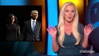 Tomi Lahren  Final Thoughts 3/15/2017