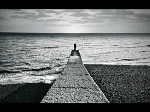Alhamdulillah - Maher Zain -wmv