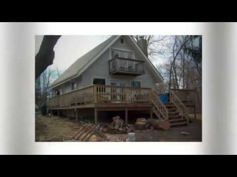 Home For Sale in Long Pond,PA | 324 Cedar Drive