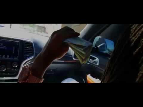 Matti Baybee - U Kno Who (Feat.Freshlos) | Shot By @Formanjames & @PapaDoobio