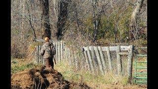 GTR RELOAD -Collegiate Hunting Programs; Levi's CEO Virtue Signaling: GTR | 4.21.19 B